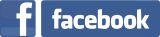 Wytech auf Facebook